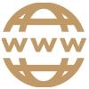 Doe online uw aanvraag VrachtwagenLossen.nl