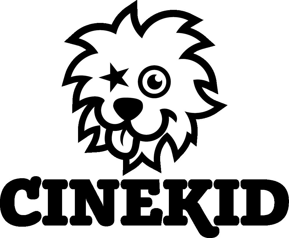 Cinekid Festival Filmfestival Amsterdam Opbouw Stagehands
