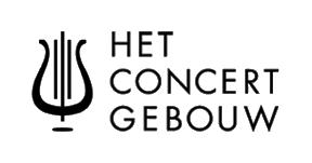 Koninklijk Concertgebouw Amsterdam Personeel Techniek
