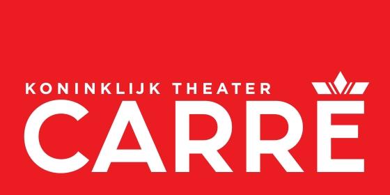 Stagehands Koninklijk Theater Carré Amsterdam