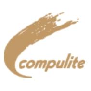 Compulite Vector Orange