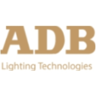 ADB Light Licht