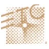 ETC Ion Ios Operator Licht Technici Belichter
