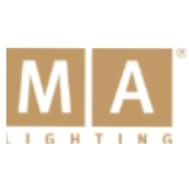 MA Light