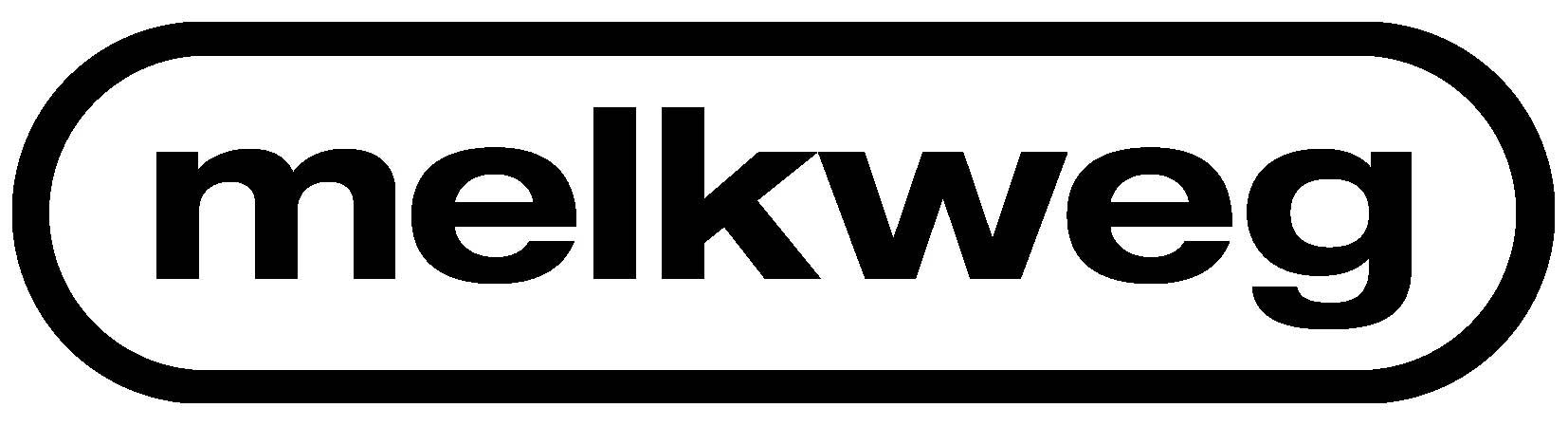 Melkweg Stagehand Licht Operator Concerten