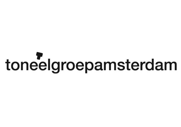 Toneelgroep Amsterdam TA